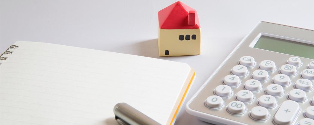 El Gobierno Nacional otorgará nuevos subsidios para la compra de vivienda VIS y No VIS