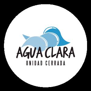 Viviendas de Interés Social, Interés Prioritario y NO VIS ejecutados en Bello por la constructora Pactar I Agua Clara
