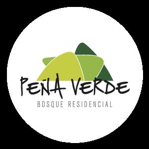 Viviendas de Interés Social, Interés Prioritario y NO VIS ejecutados en Bello por la constructora Pactar I Peña Verde