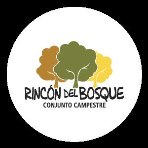 Viviendas de Interés Social, Interés Prioritario y NO VIS ejecutados en Bello por la constructora Pactar I Rincón del Bosque