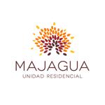 MAJAGUA - Venta de Apartamentos y Proyectos de Vivienda en Bello El Trapiche - Antioquia