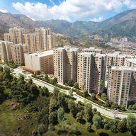 Majagua, Venta de Apartamentos y Apartaestudios en Bello, Antioquia