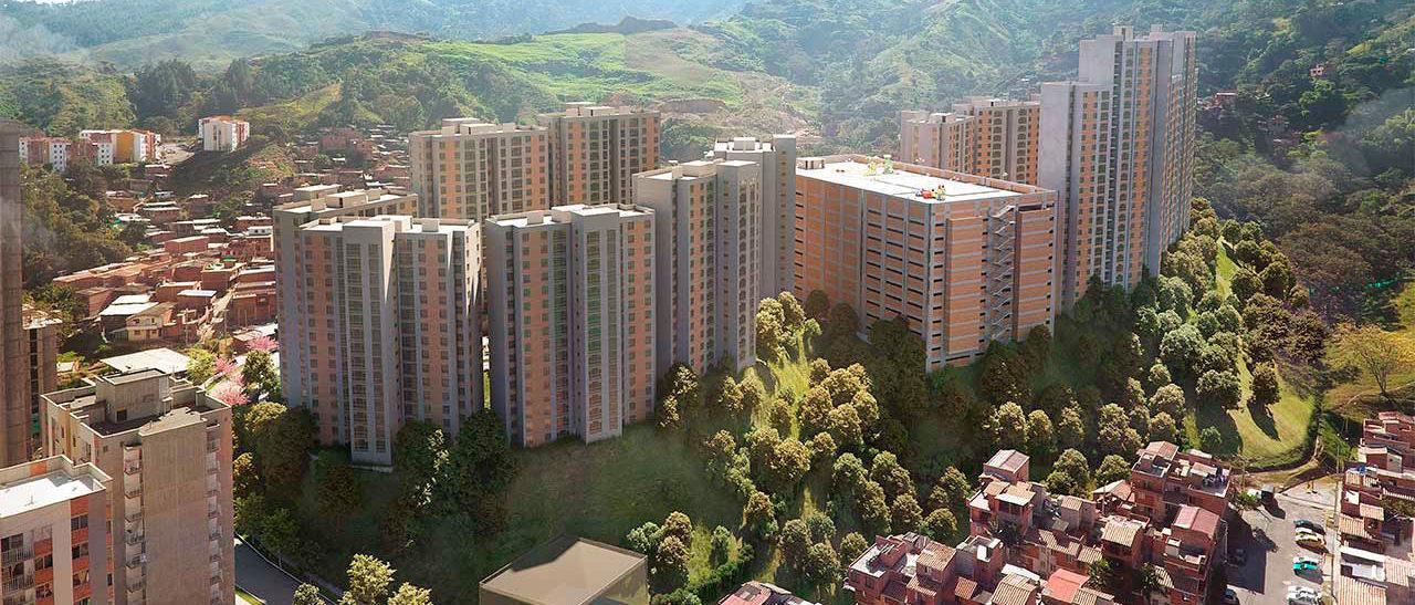 ¿Por-qué-invertir-en-un-proyecto-de-vivienda-en-Bello-es-una-excelente-decisión-